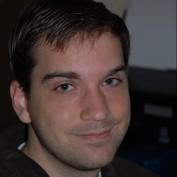 JMichaelMartin profile image