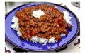 Learn How To Make A Gorgeous Mouth-Watering Hot Chili Con Carne