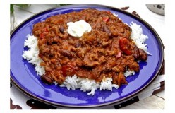 Learn How to Make a Mouth-Watering Hot Chili Con Carne