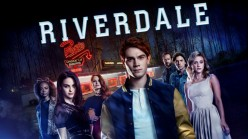 Riverdale 2017 TV Series
