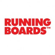 runningboards profile image