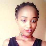 michelle mwende profile image