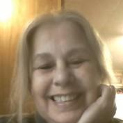 sosown profile image