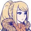 VermillionRose profile image