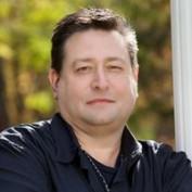 Dave Twarog profile image