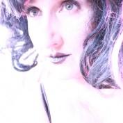 Brynn Thorssen profile image