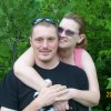 sheppardflock profile image