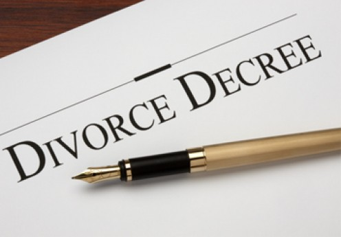 7 Tips on How to Tell Your Kids You Are Getting Divorced