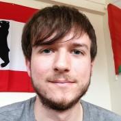 Rob Myatt profile image