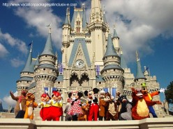 Tips To Plan and Enjoy Your Best Disney Vacation