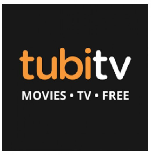 Due to its partnerships with Lionsgate, MGM, Paramount and Starz, Tubi TV offers many popular movies and TV shows