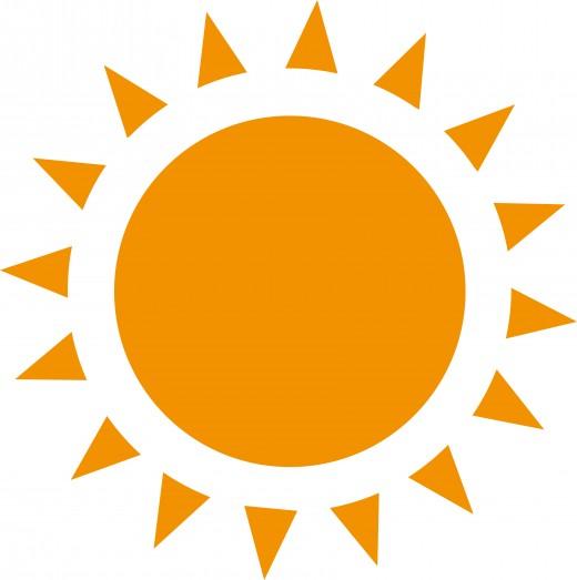 http://www.free-energy.com/en/solar-energy