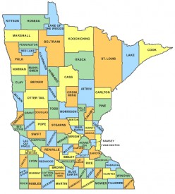 Minnesota's Sentencing Guidelines Revised