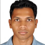 goodnews11 profile image