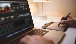 5 Video Editing That Save Time and Improve Results by 10x