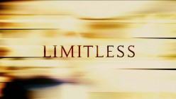 Where does Limitlessness Come From?