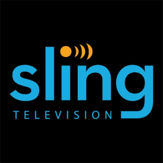 Sling TV provides access to popular cable channels