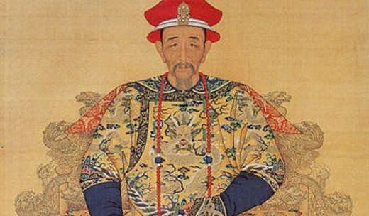 The Qing, or Manchu Dynasty was one a series of foreign rulers who occupied China, coming to power in 1644. Ever since the Mongol conquest of 1279, the nation has struggled with outside rulers making many hyper sensitive to nativism.