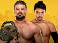 Was NXT Takeover Chicago Glorious?