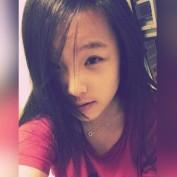 Juliet Rocks profile image
