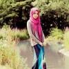 Mehwish Sultana profile image