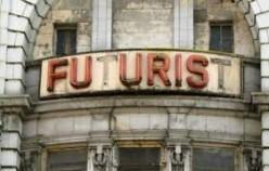 Predictions of the Future: I Am Correct