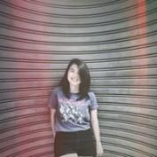 AnnaEspinosa profile image