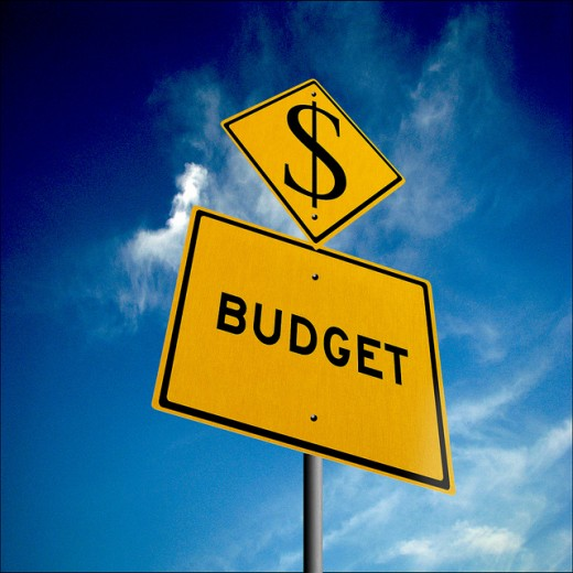 Flexible and Comprehensive Budget