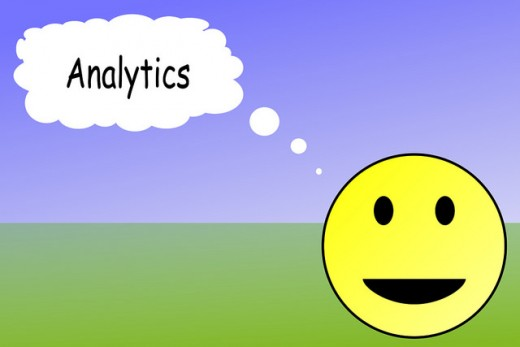Harnessing the Analytical Data