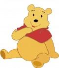 Winnie the Pooh and Taoism