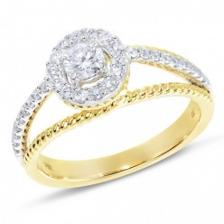5 Interesting Facts About Rings