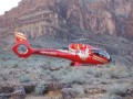 Heli Tours, The Only Way To See, Las Vegas & The Red Rock Canyon