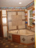 How To Install Tile The Basics