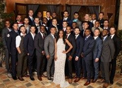 The Bachelorette 2017 - Meet the WEIRDEST Contestants in The House