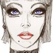 codigopromocional profile image