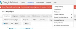 Effective Keyword Research Using Google Adwords