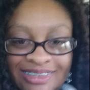 Jennifer Snelling profile image