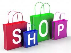 3 Incredible Secrets To Saving Money When You Shop
