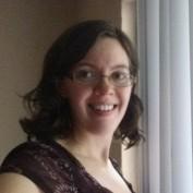 miriamselle profile image