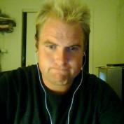 Chris Casino profile image