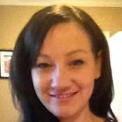 shancontented profile image