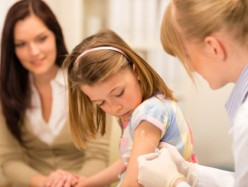The Truth Behind Vaccinations and Their Effects On Your Family