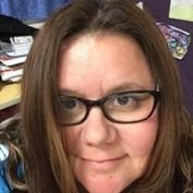 avonandrea profile image