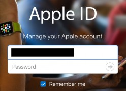 How to Remove Apple ID from iPhone or iPad