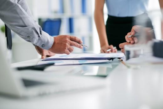 Effective Trading Partner Management