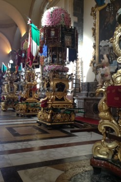 A Quick Guide to Visiting Catania