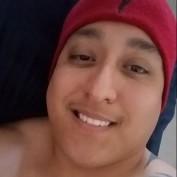 bugarinje profile image