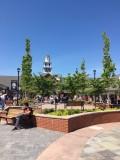 The Amazing Woodbury Common Mall