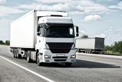 Five Secrets Your Trucking Company May Be Keeping From You