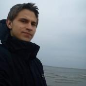 Guntars profile image